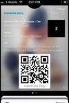 PassHound Apple Passbook